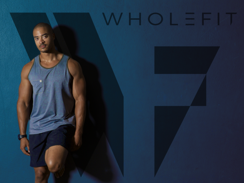 WHOLEFIT-PROMO-MEN-mtgraphik
