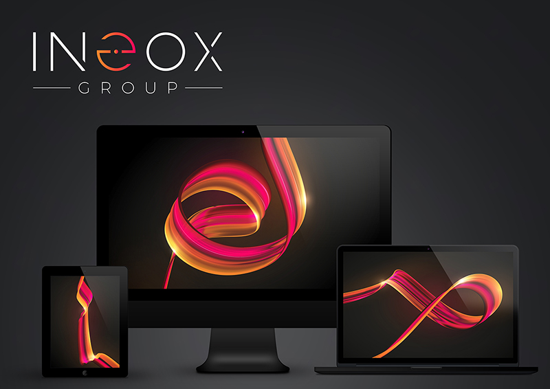 headers1-ineox-mtgraphik
