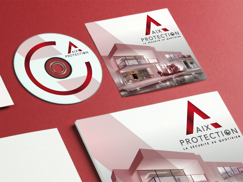 aix-protection_mtgraphik