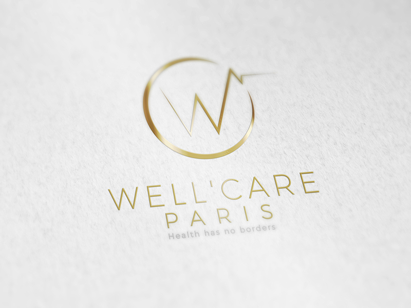 logo-mtgraphik_0000s_0005_well