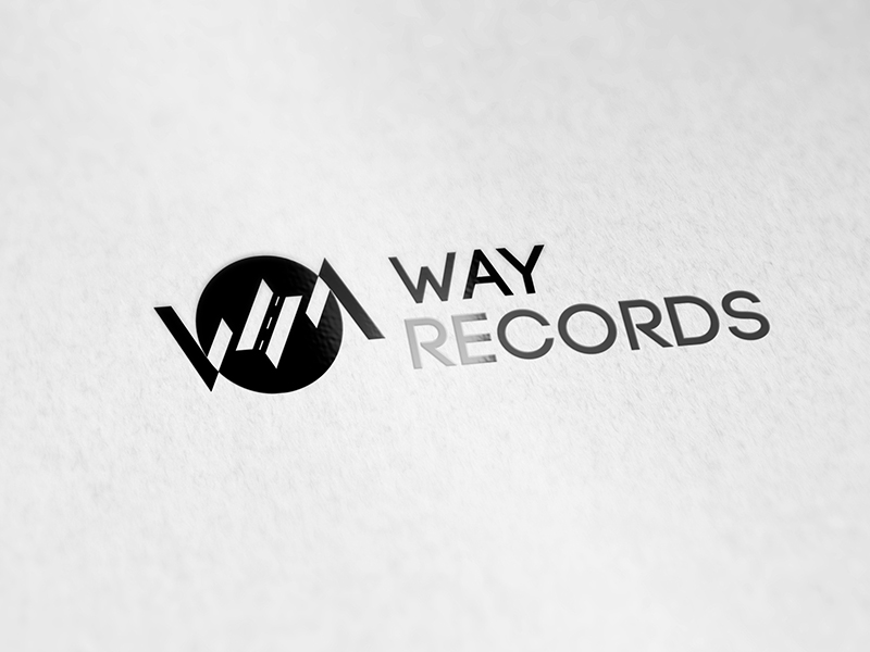 logo-mtgraphik_0000s_0006_way-records