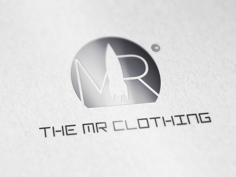 logo-mtgraphik_0000s_0020_mr