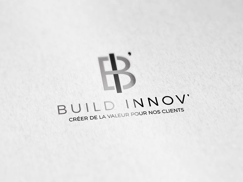 logo-mtgraphik_0000s_0040_build-innov